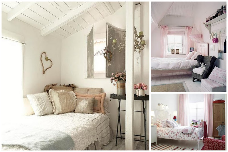 mandy bla bla inspiration d co 1 shabby chic. Black Bedroom Furniture Sets. Home Design Ideas