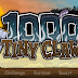 1000 Tiny Claws PSP CSO Free Download & PPSSPP Setting