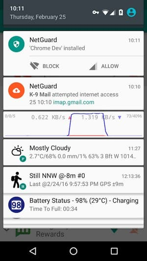 netguard pro latest version cracked apk