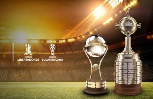 www.esporteemidia.com