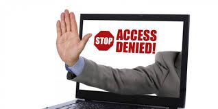 Tim Pembela Kebebasan Pers Sayangkan Presiden Banding Putusan Blokir Internet Papua