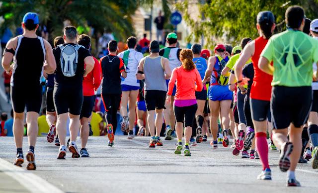 Estão abertas as inscrições para a primeira Maratona Cidade de Salvador