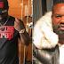 "DJ Whoo Kid reúne Young Buck e Raekwon na inédita ""NY Shit"""
