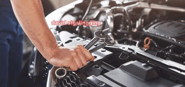 Mengklasifikasi Jenis-Jenis Peralatan Tangan (Hand Tools)