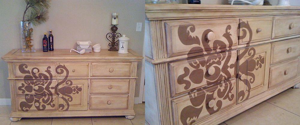 la dolce villa furniture for sale. Black Bedroom Furniture Sets. Home Design Ideas