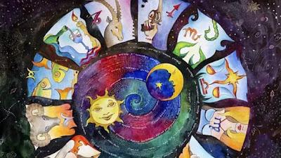 Horoscopul zilei de vineri, 23 iulie 2021