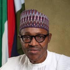 Buhari Reveals the 'Main Reason' Why He Dragged Nigeria into the Islamic Coalition Against Terrorism