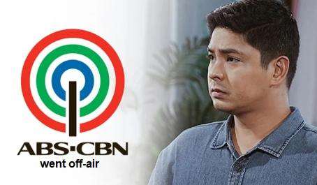 ABS-CBN Nagsara NA?
