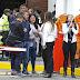 Explosão de carro-bomba em escola da polícia deixa mortos na Colômbia