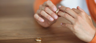 La Jurissdicción Voluntaria permite el divorcio de mutuo acuerdo