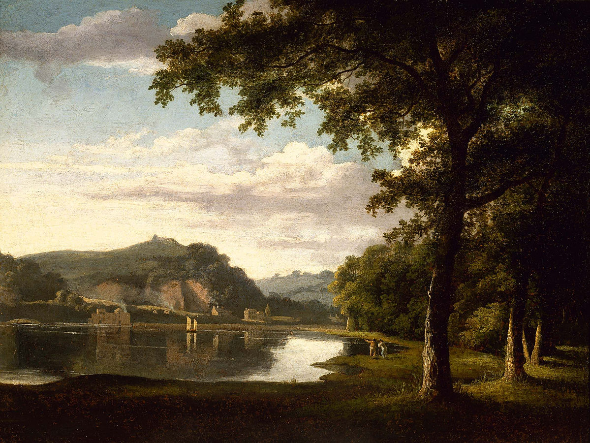 Landscape_with_View_on_the_River_Wye_by_Thomas_Jones.jpg (1199×900)