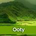 Chennai to Ooty tour | Vellore to Ooty tour