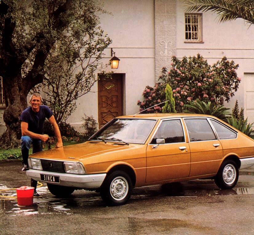 80s Automobiles: A Nostalgic Look Into Classic Cars in the Past ...