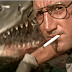 DOUBLE TRIAD OF THE CLASSIC MOTION PICTURE 'JAWS'