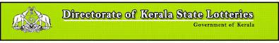 KeralaLotteryResult.net, kerala lottery kl result, yesterday lottery results, lotteries results, keralalotteries, kerala lottery, keralalotteryresult, kerala lottery result, kerala lottery result live, kerala lottery today, kerala lottery result today, kerala lottery results today, today kerala lottery result, nirmal lottery results, kerala lottery result today nirmal, nirmal lottery result, kerala lottery result nirmal today, kerala lottery nirmal today result, nirmal kerala lottery result, live nirmal lottery NR-90, kerala lottery result 12.10.2018 nirmal NR 90 12 october 2018 result, 12 10 2018, kerala lottery result 12-10-2018, nirmal lottery NR 90 results 12-10-2018, 12/8/2018 kerala lottery today result nirmal, 12/10/2018 nirmal lottery NR-90, nirmal 12.10.2018, 12.10.2018 lottery results, kerala lottery result October 12 2018, kerala lottery results 12th October 2018, 12.10.2018 friday NR-90 lottery result, 12.10.2018 nirmal NR-90 Lottery Result, 12-10-2018 kerala lottery results, 12-10-2018 kerala state lottery result, 12-10-2018 NR-90, Kerala nirmal Lottery Result 12/10/2018