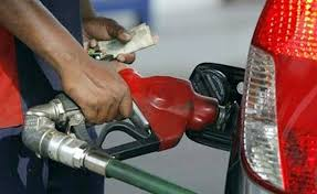 Buhari to lowers the price of fuel