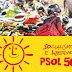 Renda Básica emergencial é aprovada na Câmara após luta do PSOL. Entenda como foi passo-a-passo
