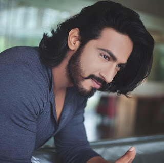Thakur Anoop Singh height, age, in mahabharat, diet, mr world, body, mahabharat, pilot, workout, photos, movies, instagram, wiki, biography