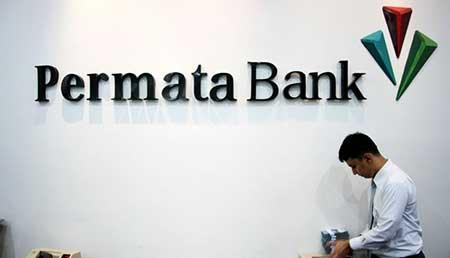 Nomor Telepon Call Center Bank Permata Cabang Denpasar