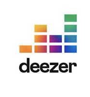 Deezer Desktop Free For Windows