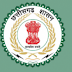 CG Recruitment 2020 ! कृषि विभाग बीजापुर के अंतर्गत ब्लाक टेक्नोलॉजी मेनेजर एवं अन्य 2 पदों की निकली भर्ती ! Last Date:03-03-2020