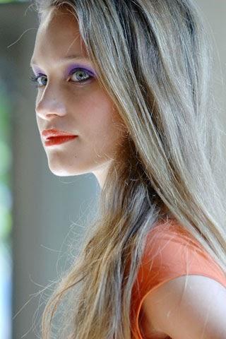 Vctoria Secret Models Hannah Davis Wallpaper And Picture