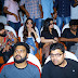 Ismart Shankar Team Visited Sudarshan 35MM Theater