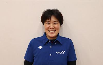 【湘南とつかYMCAウェルネススポーツクラブ】2021年度スタッフ紹介 ver.2