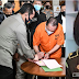Dari Lurah Hingga Jaksa, Berikut 6 Orang yang Terseret Kasus Djoko Tjandra