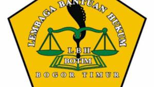 Dugaan Pungli SMAN 2 Cileungsi, Direktur LBH Bogor Timur: Ini Bukan Kesalahan Administratif Tapi Ranah Pidana