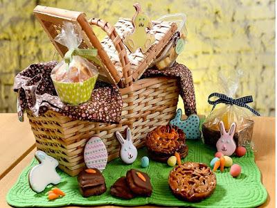 http://aleideamor.blogspot.com.br/2017/04/culinaria-o-domingo-de-pascoa-pode.html