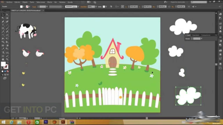 Adobe Animate CC 2018 ​Review