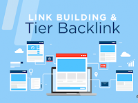 Jenis backlink yang dapat menurunkan peringkat website