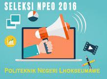 UKM IECLOP PNL NPEO