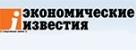 eizvestia.com