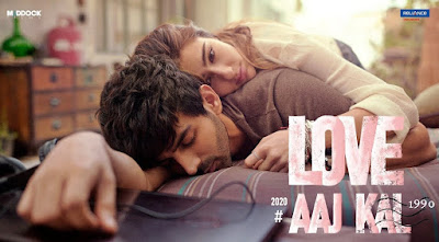 Love aaj kal 2020 full movie download 480p filmywap