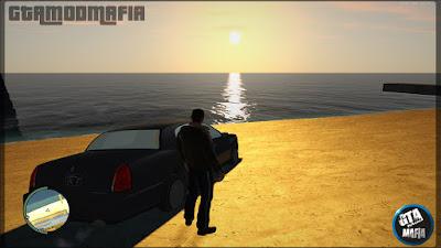 GTA Sa iv Graphics Mod For Low End Pc Free Download