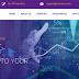 Review Commexx – Dự Án Với Gói Lãi Lạ Lên Đến 6% Hằng Ngày – Thanh Toán Tức Thì