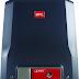 Cổng trượt tự động DEIMOS AC A800 - ITALY (MAX 800kg)