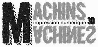 http://machins-machines.com/