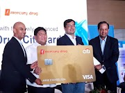 Mercury Drug Citi card just got better, offers more health and wellness benefits