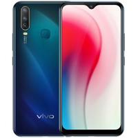 Vivo Y3 Satışa Sunuldu - Özellikleri ve Fiyatı