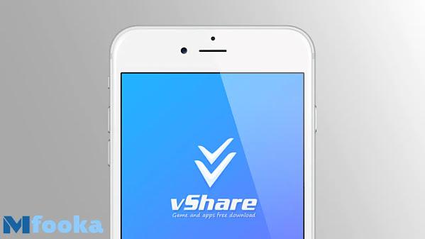 تحميل برنامج Vshare