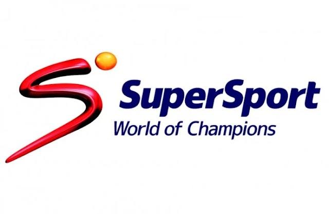 Zeus Addons- Watch Supersport channels On KodiTV