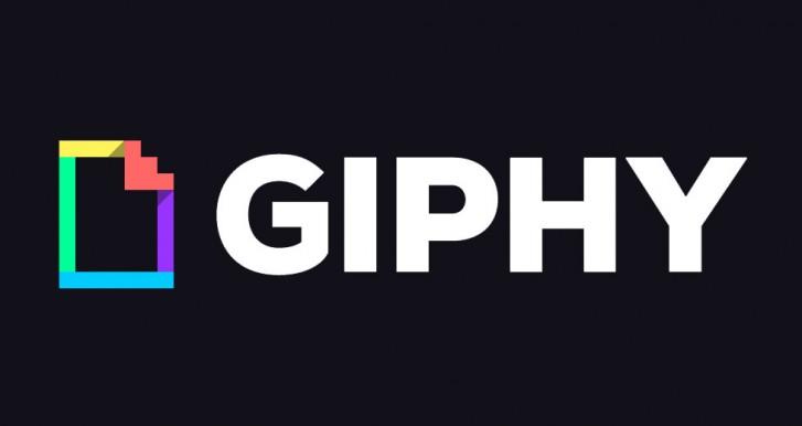 Facebook, Giphy'i 400 Milyon Dolara Satın Aldı