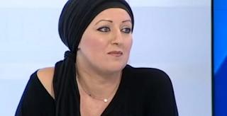 Η Μαρία Σφακιανάκη μιλά για τον καρκίνο: «Αφέθηκα στους γιατρούς και στο Θεό»