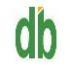 dblogger: Lintas Komunitas Tanpa Batas