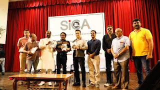SICA Tamil Website Launch Stills  0013.jpg