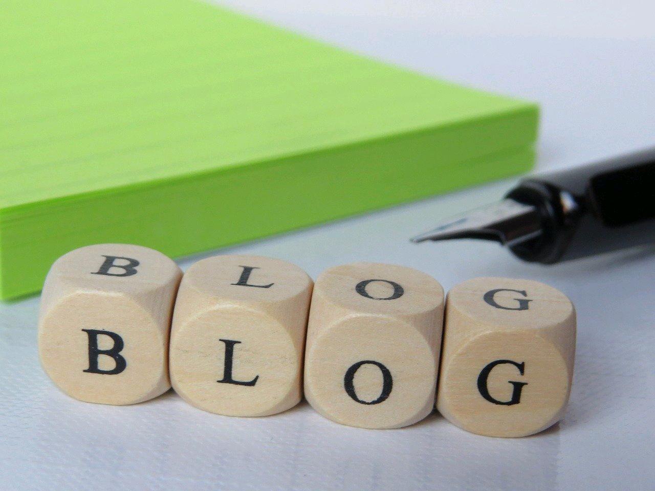 2021 मध्ये ब्लॉगिंग द्वारे पैसे कसे कमवावे