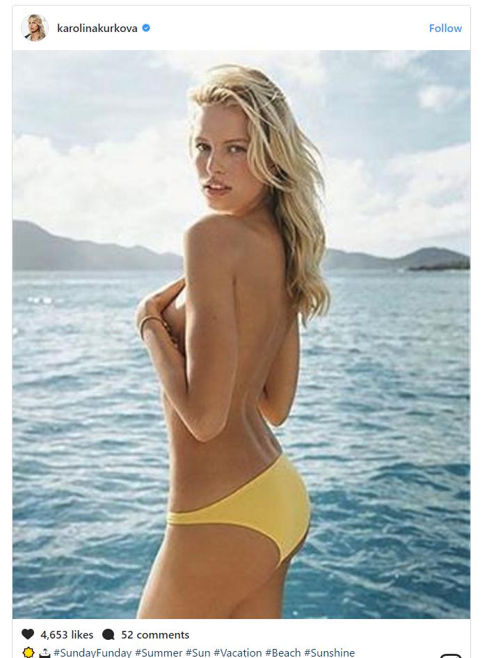 bikini models-3